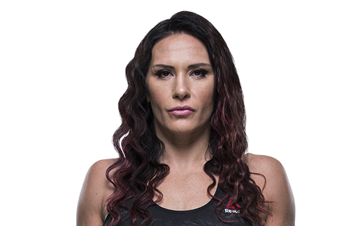 Image result for Cat Zingano