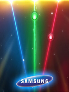 Samsung On Download Mobile Wallpaper Toones