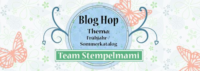 http://stempelmami.de/wp-content/uploads/2015/01/Stampin-Up-Blog-Hop-Team-Stempelmami.jpg