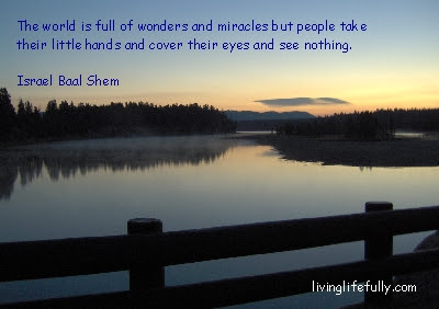 Quotes Quotations And Nice Thoughts On Wonder