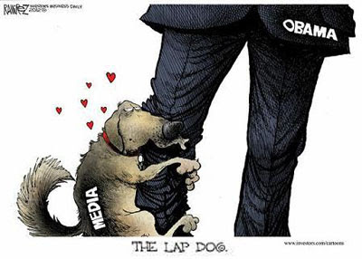 http://www.publiusforum.com/images/Obama_Media_lapdog.jpg