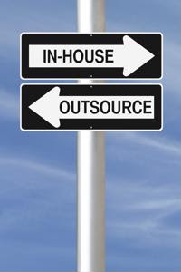 New survey suggests outsourcing manufacturing is here to stay