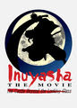 InuYasha: The Movie 2 | filmes-netflix.blogspot.com