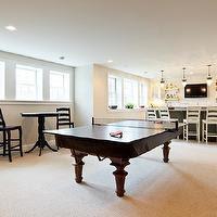 game-room-carpeting - Design, decor, photos, pictures, ideas ...