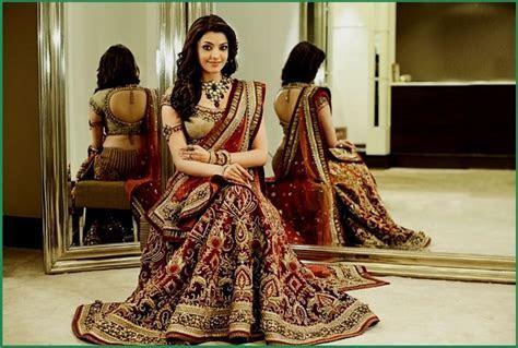 Womens Traditional Dress Indian : New Orange Womens