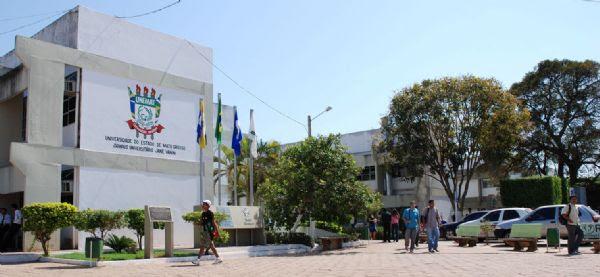 Após anular contrato de quase R$ 1 milhão, Assembleia deve contratar Unemat para atuar na CPI da Copa