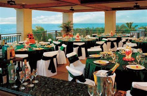 57 best images about Wedding Venues Sarasota & Bradenton