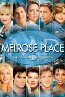 45-90-of-the-90s-Melrose-Place.jpg
