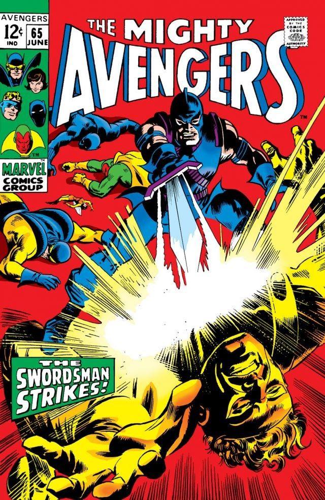 Avengers Vol 1 65.jpg