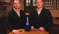 Empresários criam máquina que reproduz primeiro milagre de Jesus e transforma água em vinho