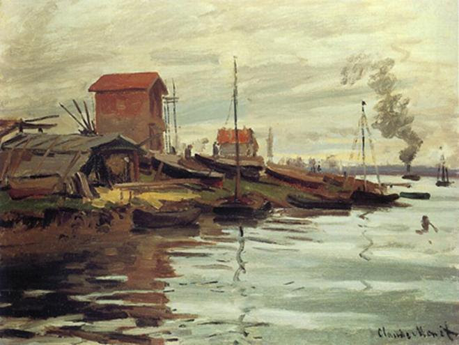 https://upload.wikimedia.org/wikipedia/commons/9/97/Claude_Monet_The_Seine_at_Petit_Gennevilliers.jpg