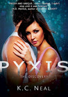 Pyxis: The Discovery