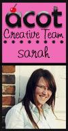 saraha