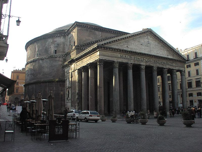 File:Pantheon-SB.jpg