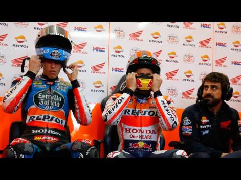 Alex-Marquez-Marc-Marquez-MotoGP-Valencia-Test-581439