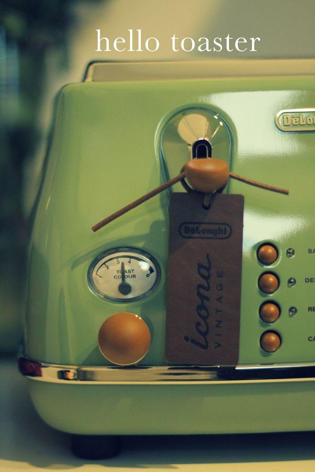photo toaster_zps32804b07.jpg