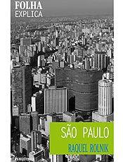 Livro explica a beleza e o caos da cidade e tenta entender o trânsito