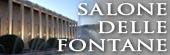 Año Nuevo Salone delle Fontane en Roma