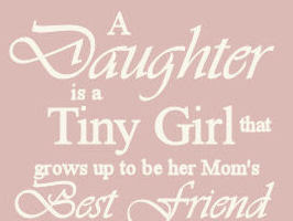 Quotes About Preparing For Baby 28 Quotes