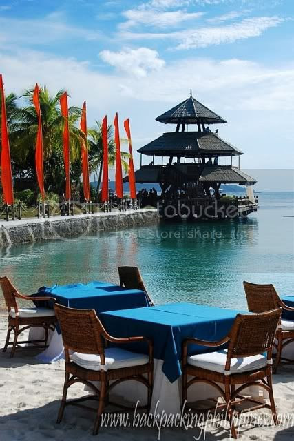 pearl farm beach resort davao