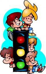 Картинки по запросу правила дорожнього руху