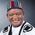 Gov Ortom sacks Exams Board boss, others.Plus real reasons why Basic Education Exams is yet to be conducted in Benue State,Why BSU is on strike .