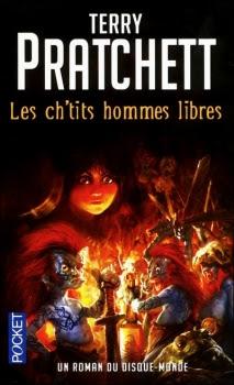 http://lesvictimesdelouve.blogspot.fr/2012/01/les-chtits-hommes-libres-de-terry.html