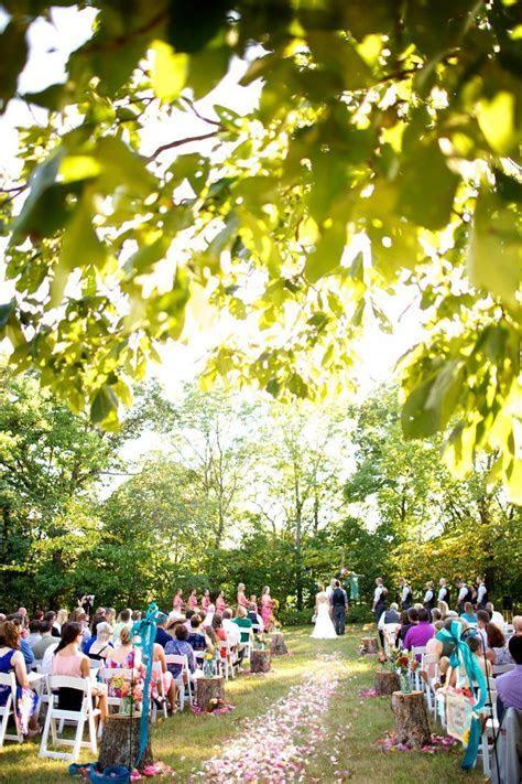 James P. Davis Hall Wedding in Kansas City, Kansas