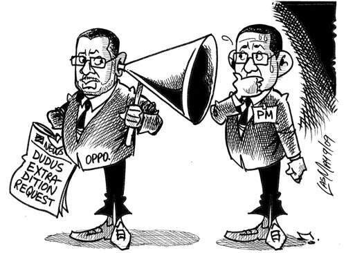 http://www.go-jamaica.com/cartoon/images/20090908a.jpg