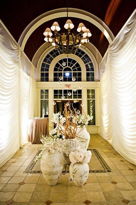 emerald grande weddings  prices  wedding venues  fl