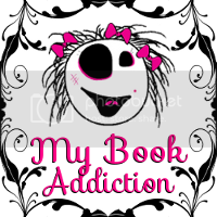 My Book Addiction