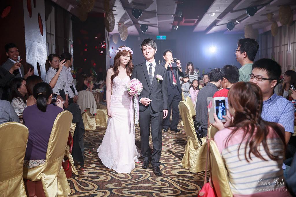 新竹彭園-婚禮攝影-湘合廳