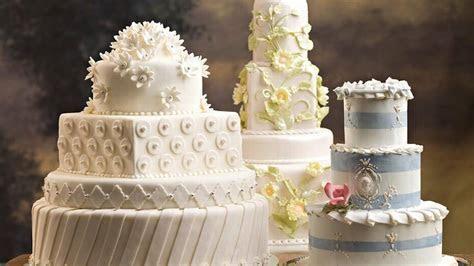 Supreme Court case: Colorado baker Jack Phillips shouldn't