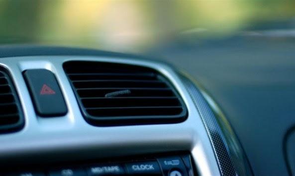 Γιατί δεν πρέπει να ανοίγετε το A/C μόλις βάζετε μπροστά τη μηχανή στο αυτοκίνητο