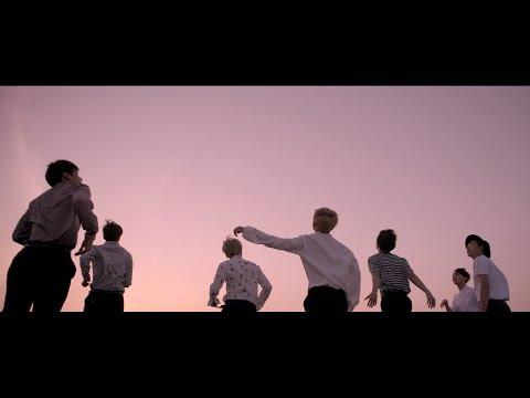 เนื้อเพลง+คำแปล Bts - Young Forever