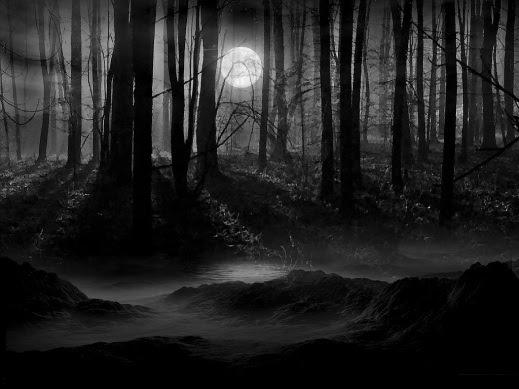 dark-night-full-moon δημοκρατία,καπιραλισμός
