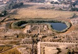 karnak-lake.jpg