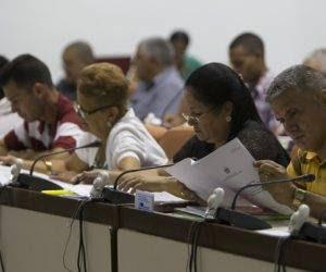 comisiones asamblea nacional (8)