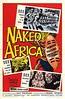 naked_africa