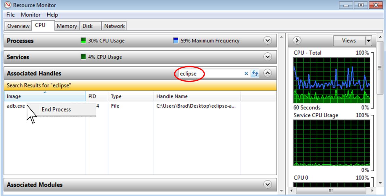Force Delete Mac File Program For Windows - homepowerful