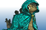 http://images.neopets.com/neopies/y22/nominees/bestnpwearable_19h8CZmD/3.png