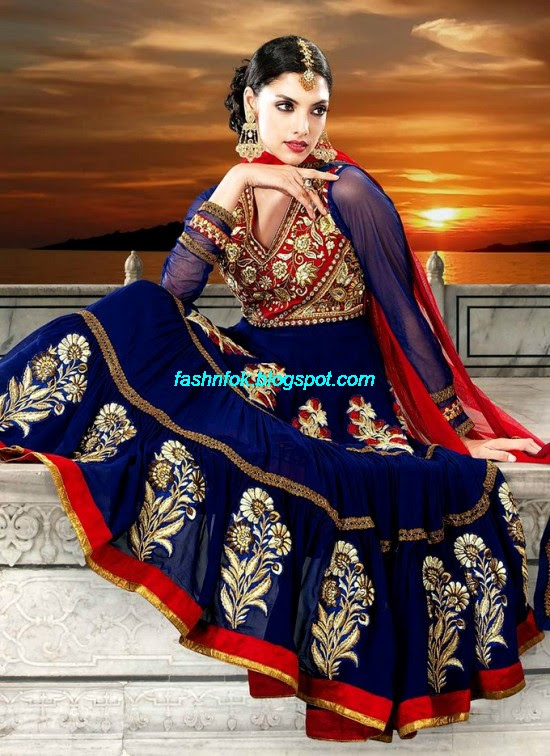 Indian-Anarkali-Frocks-Springs-Summer-Collection-New-Fashionable-Dresses-Designs-16