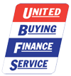 United Buying and Finance Service