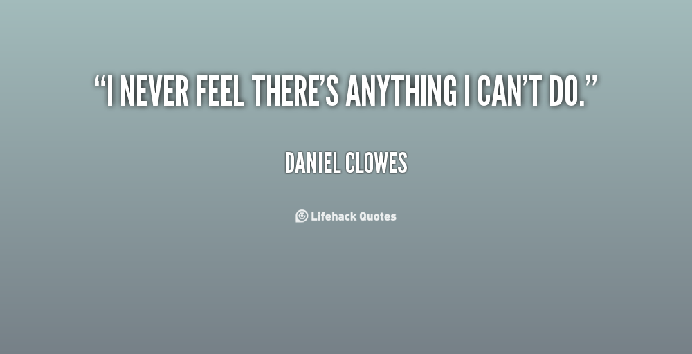 Quotes About Never Doing Anything Right 23 Quotes