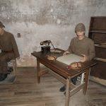 namazgah müzesi seslendirme odası 150x150 Namazgah Tabyası