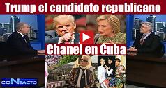 trump-el-candidato-republicano-y-chanel-en-cuba