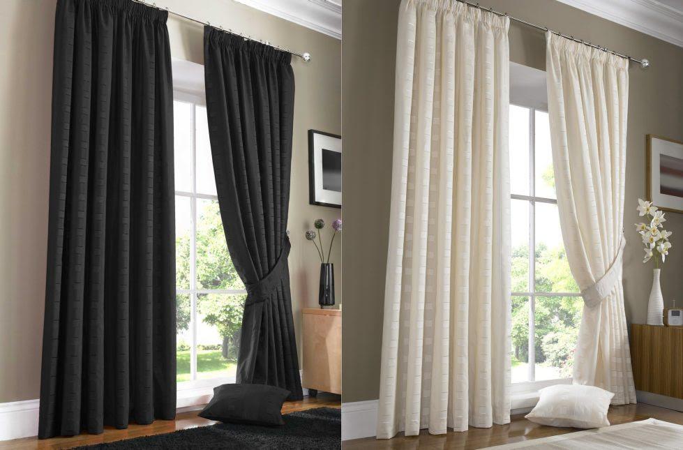 Best Living Room Decorating Ideas Designs Ideas Living Room Curtain Designs In Nigeria