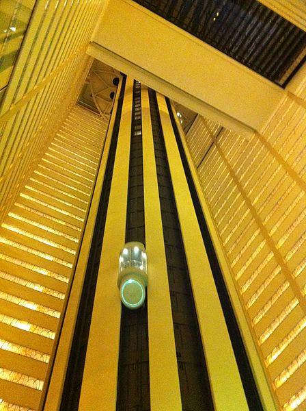 File:New York Marriott Marquis.JPG