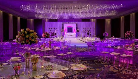 An Elegant Wedding Venue Rosewood Abu Dhabi   Arabia Weddings
