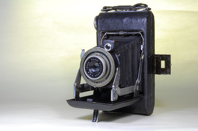 Kodak Vigilant Junior six 20 (2)